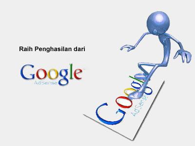 GoogleAdSense.