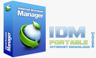 portable-internet-download-manager-5118